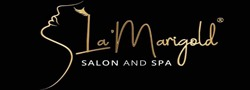 La'Marigold Salon And Spa